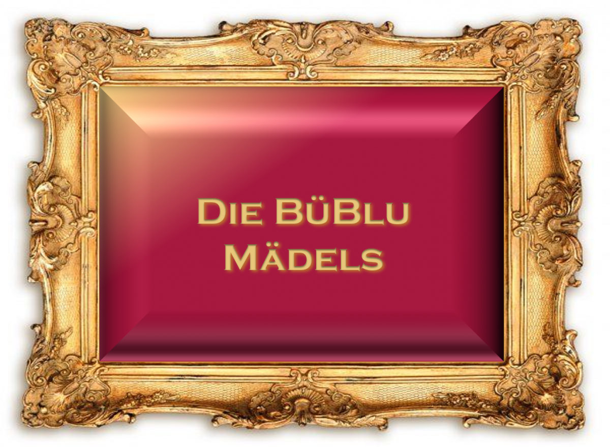 button_bueblue_maedels.png