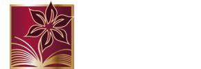 Logo Bücherblume