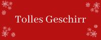 tolles_geschirr.png
